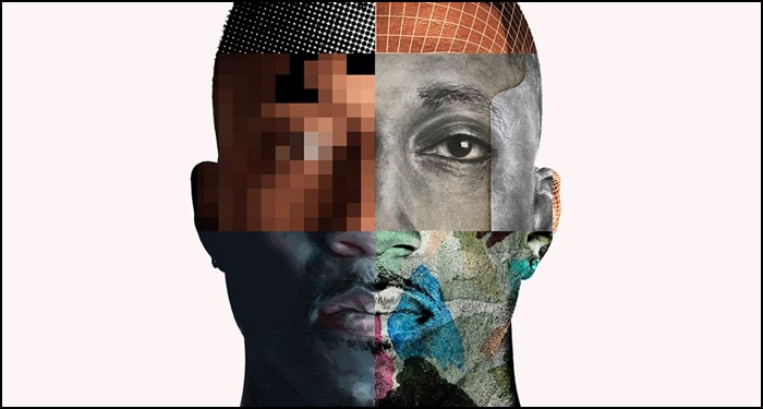 Lecrae Collects First No. 1 Album on Billboard