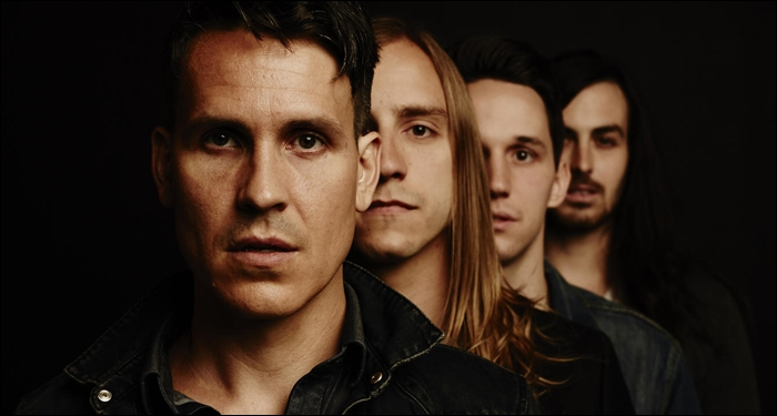 Remedy Drive Releases Mission-Minded <i>Commodity</i>