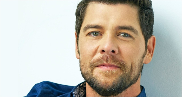 Jason Crabb Featured Alongside Artists Including Rascal Flatts, Tim McGraw, Carrie Underwood