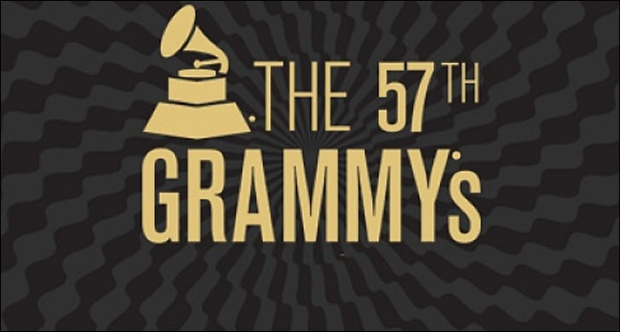 Artists Including Lecrae, for KING & COUNTRY and Francesca Battistelli Land Grammy Nominations