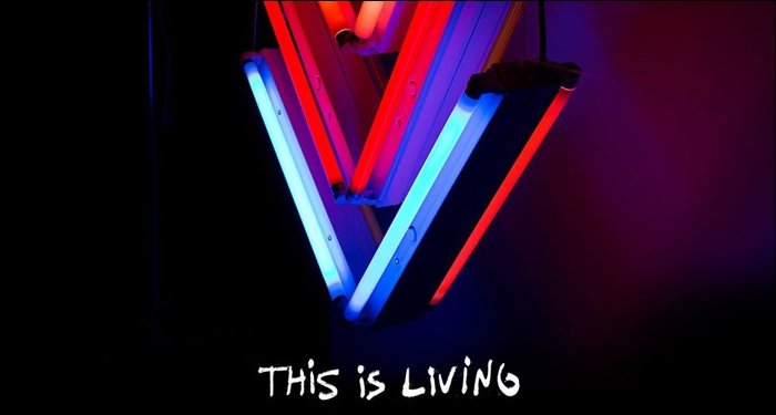 Hillsong Young & Free Starts New Year With New EP
