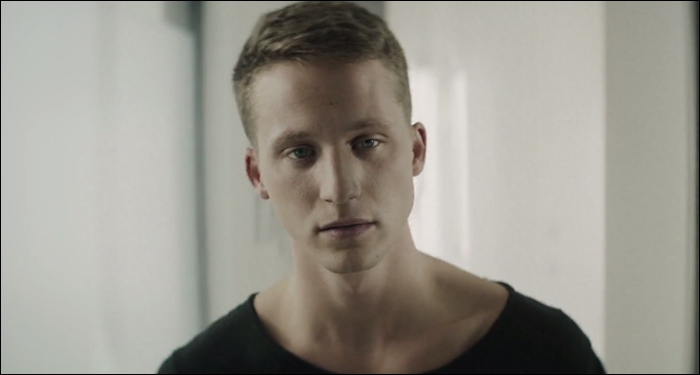 NF Releases New Video for