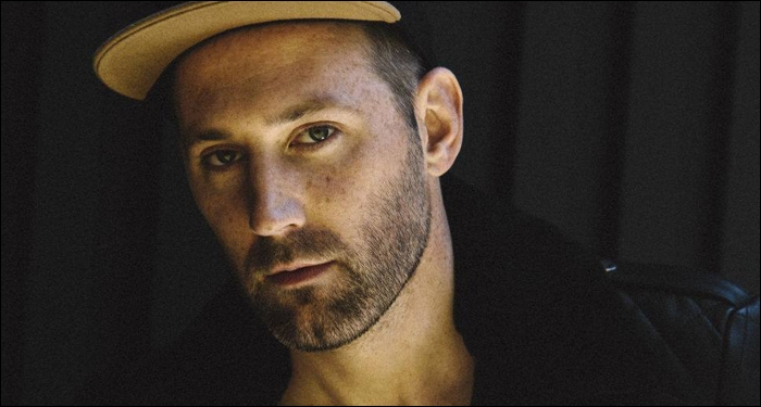Mat Kearney's Just Kids Debuts in Top 20 on the Billboard Top 200 Chart
