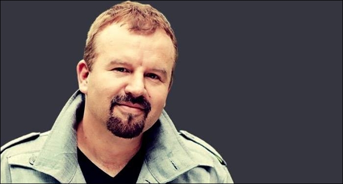 Mark Hall of Casting Crowns to Undergo Surgery for Cancer