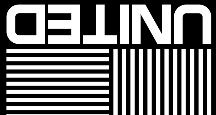 Hillsong UNITED Announces New Studio Album Releasing Tuesday, May 26