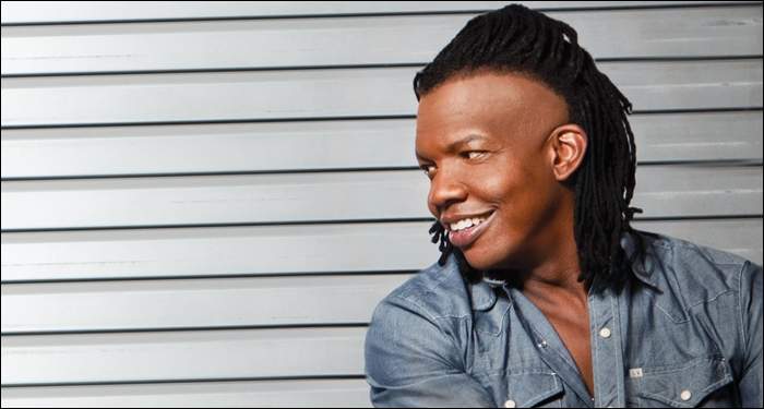 Michael Tait to Appear At Washington DC Easter Service