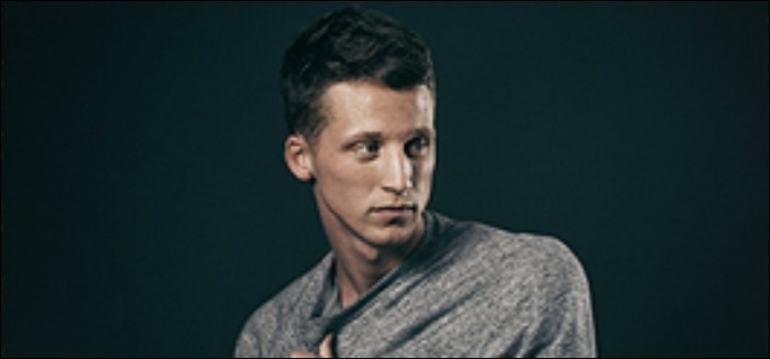 NF's MANSION Hits No. 1 on Billboard Christian Charts