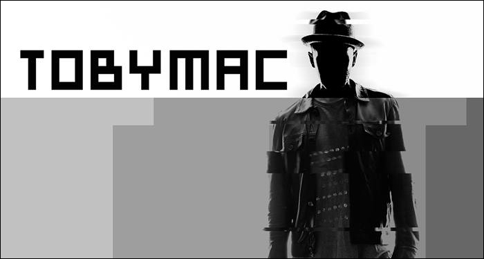 TobyMac Reveals Details of Upcoming Album