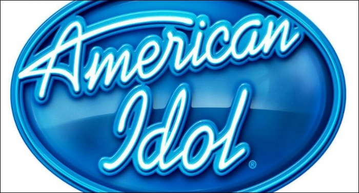 American Idol To End In 2016