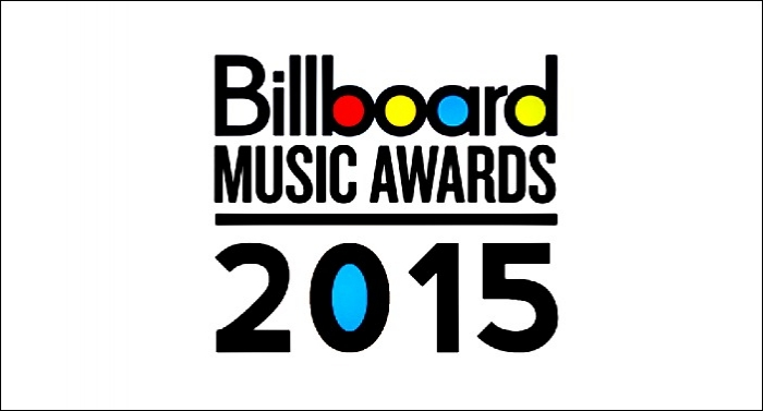 CCM Artists Win Big At The 2015 Billboard Music Awards