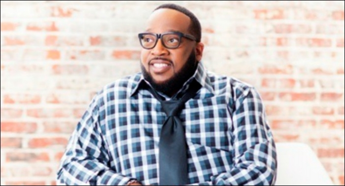 Marvin Sapp To Release 10th Solo Album You Shall Live On June 2
