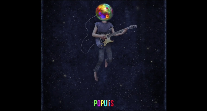 Populis Unveils First Single,