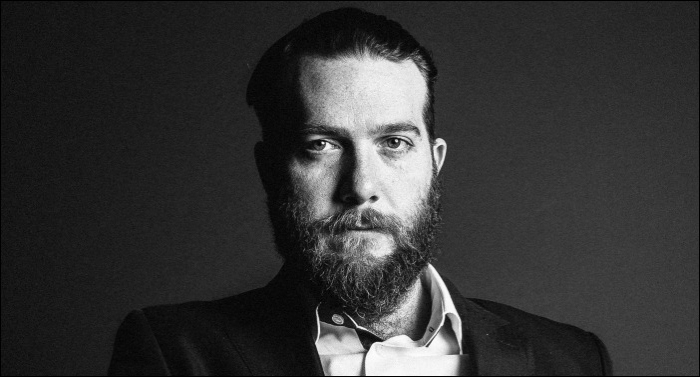 John Mark McMillan's Lionhawk Records Announces New Partnership With Capitol