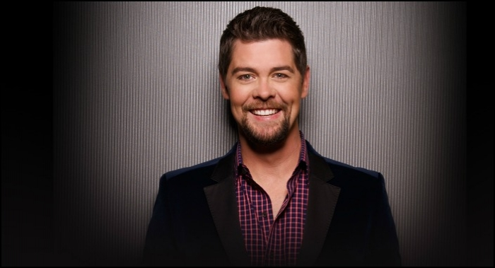 Jason Crabb Set To Release New Album On September 18th