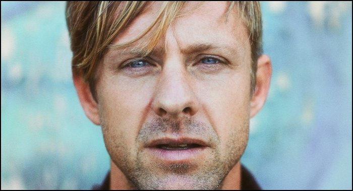 Jon Foreman To Release <i>The Wonderlands: Shadows</i> July 17th