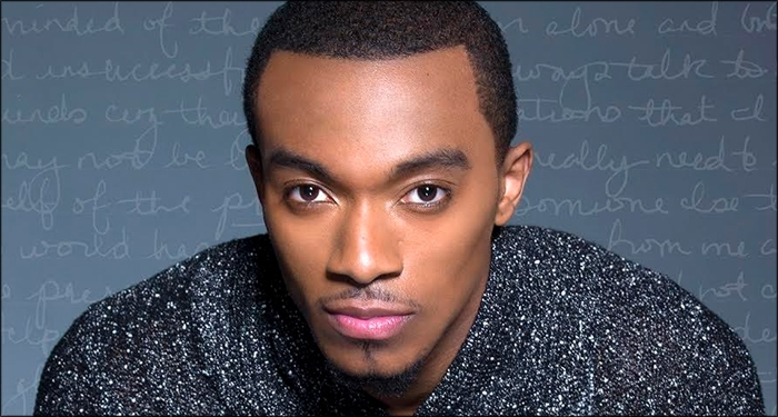 Jonathan McReynolds to release highly-anticipated sophomore album Life Music: Stage Two