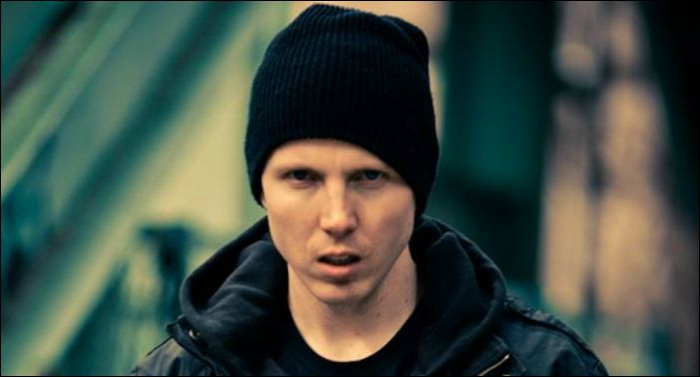 Manafest Going Independent With 9th Studio Album