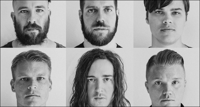 Underoath Reunion Tour Tickets on Sale Now