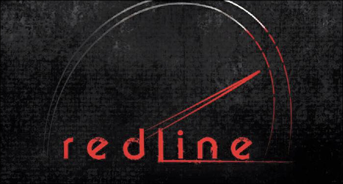 Seventh Day Slumber Releases New EP Redline