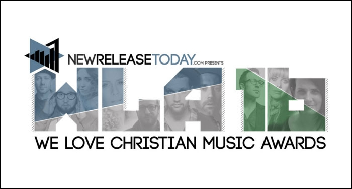 Year 4 Of the We Love Christian Music Awards Is Most Diverse Yet