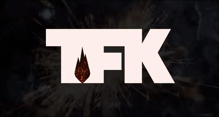 Thousand Foot Krutch Offers Free Download of New Song