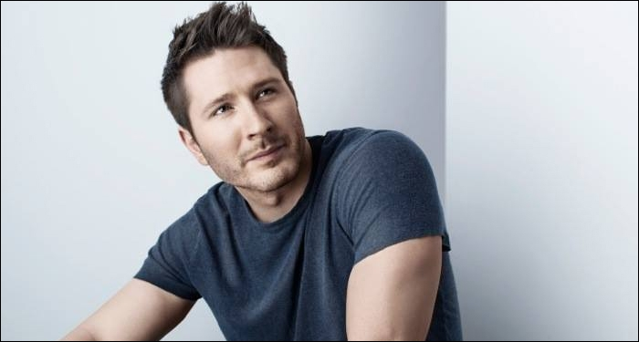 Owl City's Adam Young Launches New Project