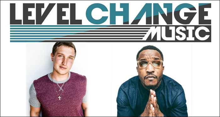 level change music launches with young noah and ty brasel