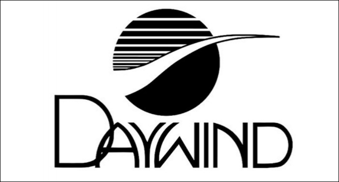 Syntax Creative Partners With Christian Music Giant Daywind Records
