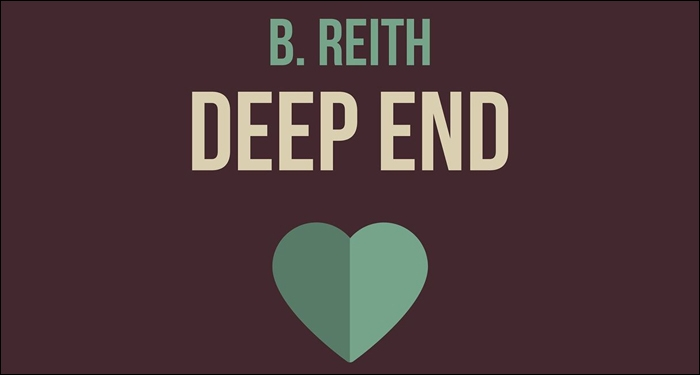 B. Reith Releases Valentine's Day Song