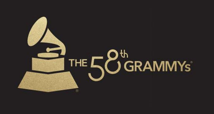 Christian and Gospel Artist Winners Announced In 58th GRAMMY Awards