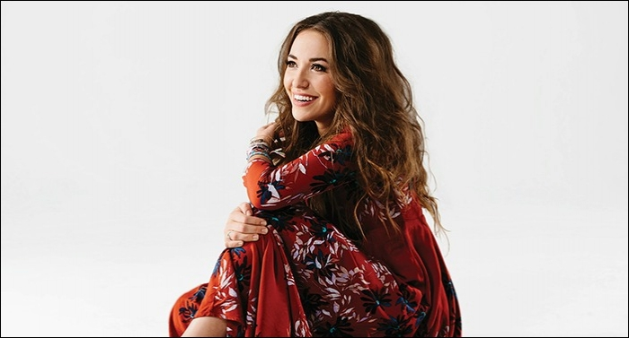 Lauren Daigle Among Artists Nominated For 2016 Billboard Music Awards