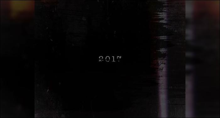 dc Talk Teases 2017 News