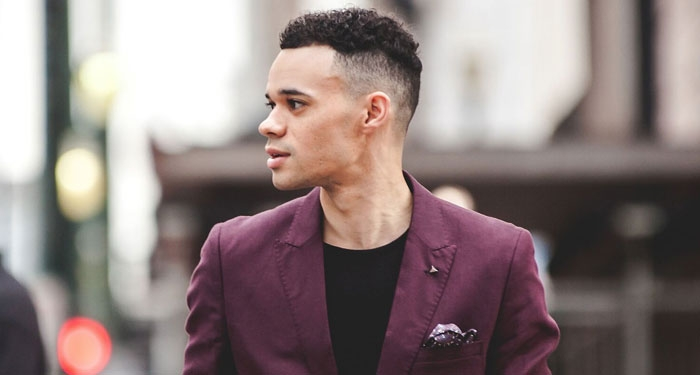 Tauren Wells Steps Into New Solo Project, Out of Royal Tailor