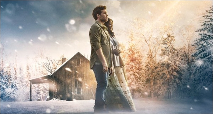 The Shack Movie News - Wm. Paul Young