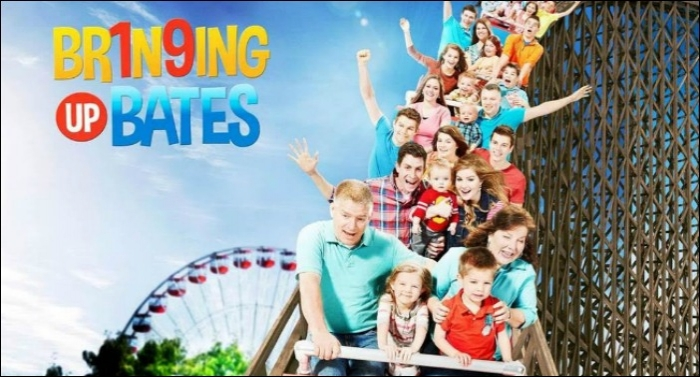 'Bringing Up Bates' Celebrates 50 Episodes
