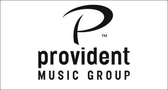 Provident Music Group Celebrates 26 GMA Dove Award Nominations