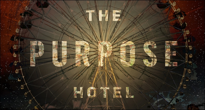 The Purpose Hotel Delivers Packed Soundtrack Album, Featuring NEEDTOBREATHE, Lauren Daigle, Remedy D