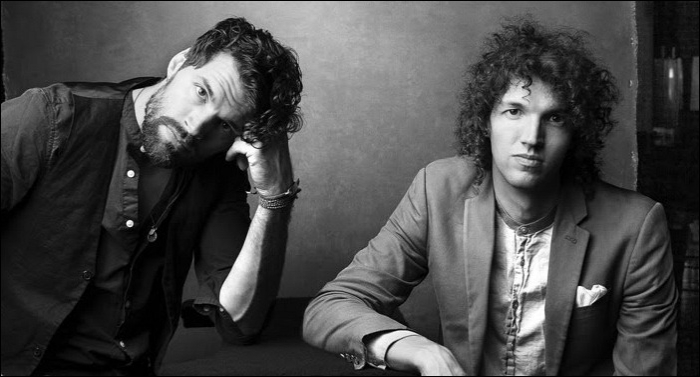 For King & Country And Tye Tribbett To Host 47th Annual GMA Dove Awards