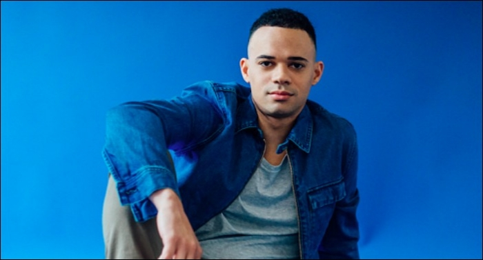 Royal Tailor Frontman Tauren Wells Announces Solo Project, Signs With Provident Label Group