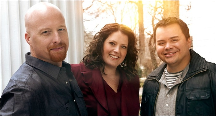 Selah Returns To Roots With Long-Awaited 'Greatest Hymns, Vol. 2'