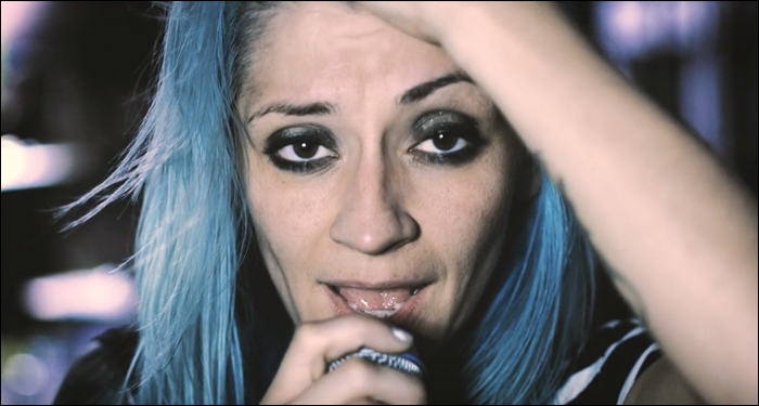 ​Lacey Sturm Releases Music Video for