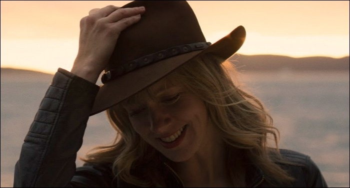 Sandra McCracken Releases 'God's Highway' September 9th