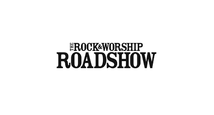 Compassion International Announces 2017 Rock & Worship Roadshow Lineup