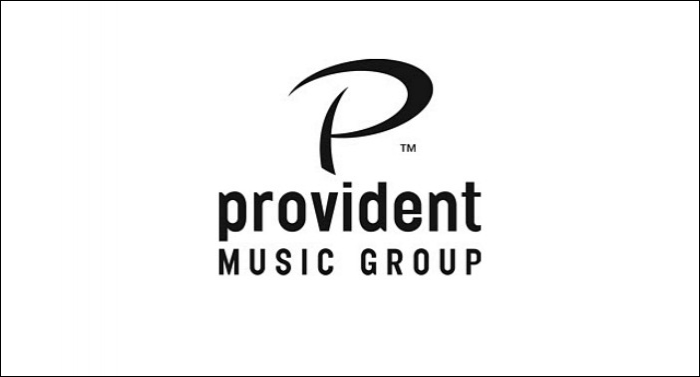 Provident Music Group Celebrates Eight Nominations For The 59th Annual GRAMMY Awards