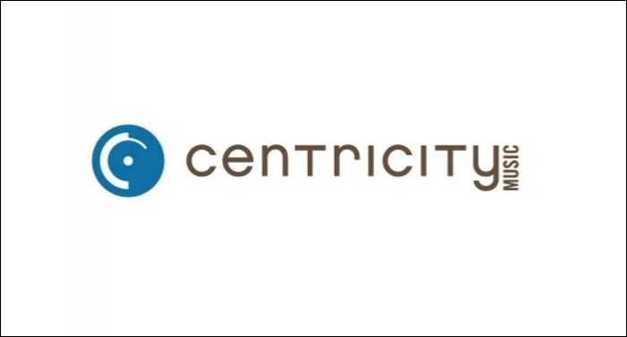 Centricity Music To Partner With North Point Music In 2017