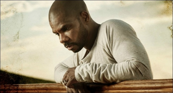 Kirk Franklin Unveils New Single And Visual For 'My World Needs You'