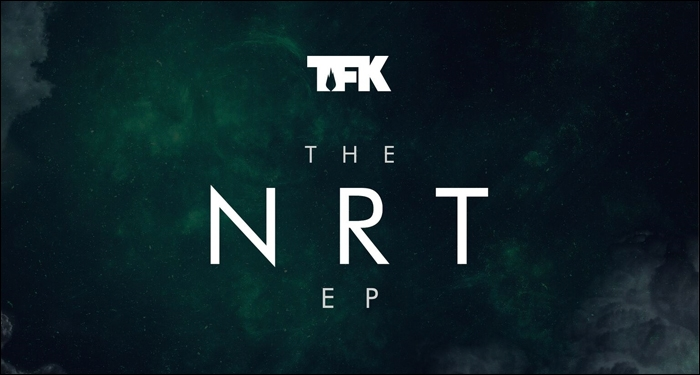 Thousand Foot Krutch Gives Away Three Song EP
