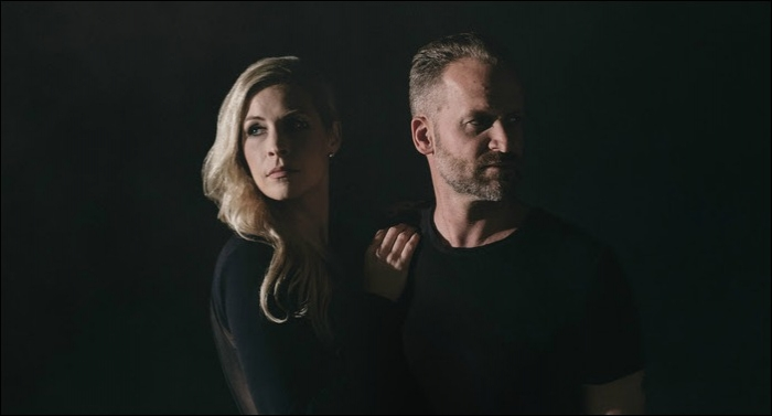 Bethel Music's Brian & Jenn Johnson To Unveil 'After All These Years' January 27