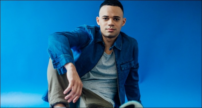 Tauren Wells' 'Love Is Action' Hits No. 1 For Eight Weeks; Debuts New Video And Single