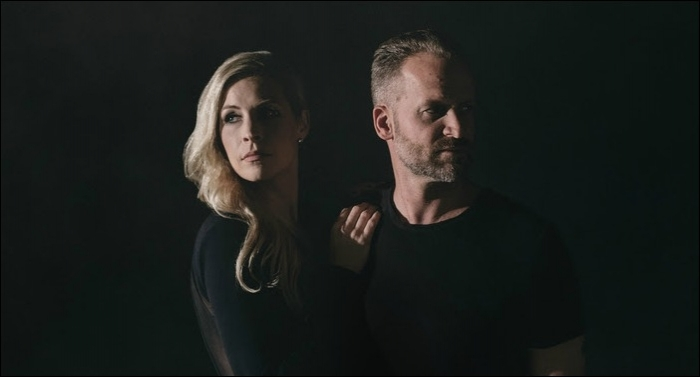 Brian & Jenn Johnson's 'After All These Years' Debuts At No. 1 On iTunes Christian Albums Chart
